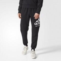 Pantalón Adidas Sport ID Branded Tapered BP5437