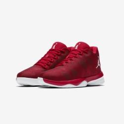 Zapatillas Baloncesto Nike Jordan B.Fly BG Junior 881446 600