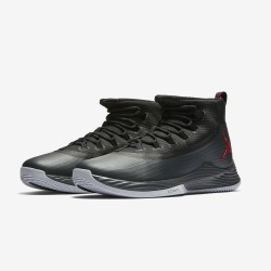 Zapatillas Baloncesto Nike Jordan Ultra Fly 2 897998 002