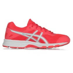 Zapatillas Asics Gel-Galaxy 9 GS C626N 2001