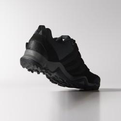 Zapatillas Adidas AX 2.0 GTX Q34270