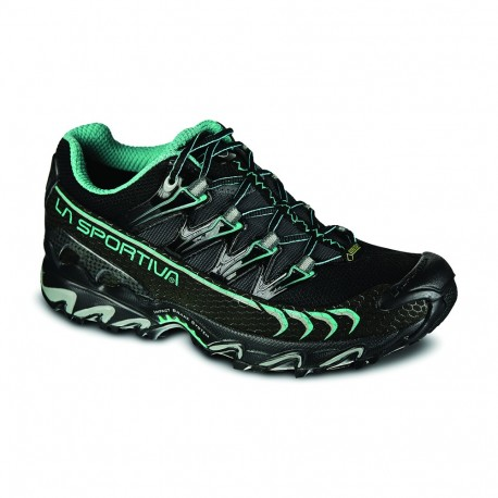 Zapatillas La Sportiva Ultra Raptor GTX Woman 26SBT