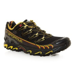Zapatillas La Sportiva Ultra Raptor Man 16UBY