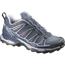 Zapatillas Salomon X Ultra 2 GTX W 371595