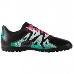 Zapatillas Fútbol Sala Adidas X 15.4 TF Junior AQ5801