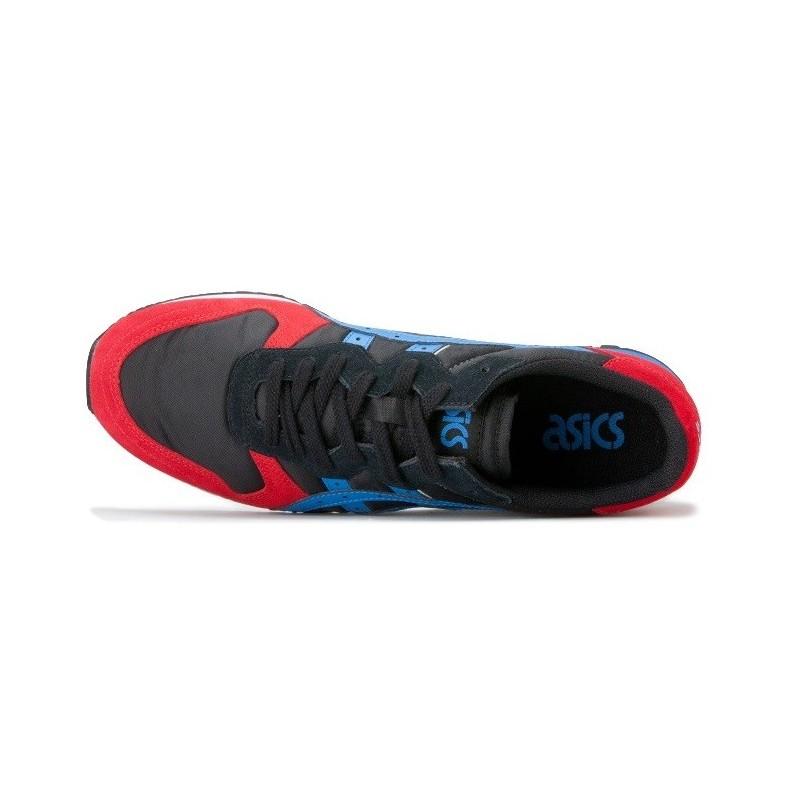 zapatillas asics oc runner