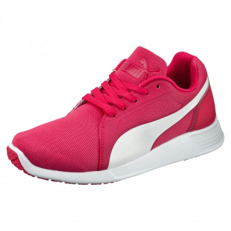 Zapatillas Puma ST Trainer Evo Jr 360873 04