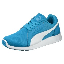 Zapatillas Puma ST Trainer Evo Jr 360873 02