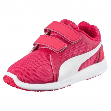 Zapatillas Puma ST Trainer Evo V Kids 360874 04