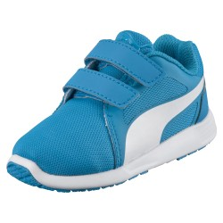Zapatillas Puma ST Trainer Evo V Kids 360874 02