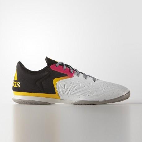 zapatilla futbol sala adidas