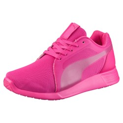 Zapatillas Puma ST Trainer Evo Jr 360873 08