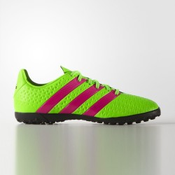 Zapatillas Fútbol Sala Adidas ACE 16.4 TF Junior AF5079