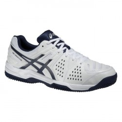 Zapatillas Asics Gel-Dedicate 4 Clay E508Y 0150