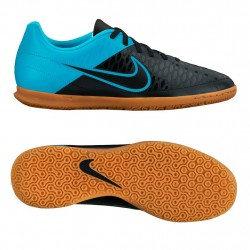 Zapatillas Futbol Sala Nike Magista Ola IC 651550 004