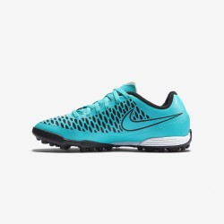 Zapatillas Futbol Sala Nike JR Magista OLA TF 651651 440