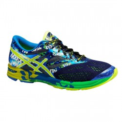 Zapatillas Asics Gel-Noosa Triatlon 10 T530N 4907