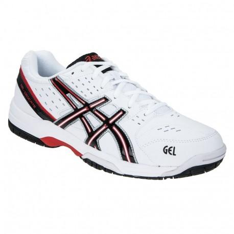 Zapatillas Asics Tenis Gel-Dedicate 3 OC E309Y 0199