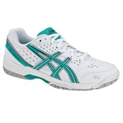 Zapatillas Asics Tenis Lady Gel-Dedicate 3 E358Y 0187