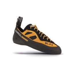 Pies de Gato Boreal Silex XL 11403 + Portes Gratis*