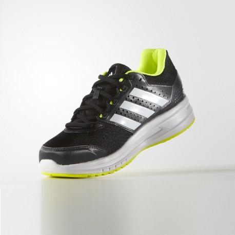 Zapatillas Adidas Duramo 7 Kids S42124