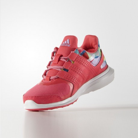Zapatillas Adidas Hyperfast 2.0 AQ4851