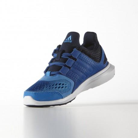Zapatillas Adidas ZX Flux Kids S74959