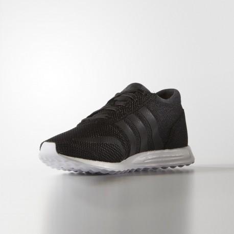Zapatillas Adidas Los Angeles S42019