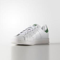 Zapatillas Adidas Stan Smith Junior M20605