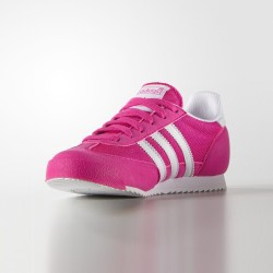 Zapatillas Adidas Dragon Junior S74827