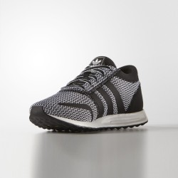 Zapatillas Adidas Los Angeles W S78917