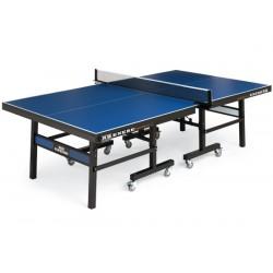 Mesa ping pong NB Enebe EUROPA 2000 + Portes Grati