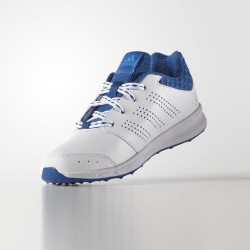 Zapatillas Adidas LK Sport 2 Junior AF4542