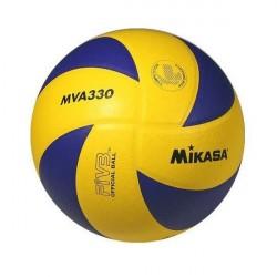 Balon Voleibol Mikasa MVA 330