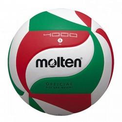 Balón Molten voleibol V5M4000