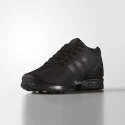Zapatillas Adidas ZX Flux S79092