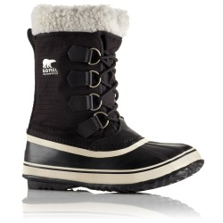 Botas Invierno Sorel Women's Winter Carnival™NL1495-011