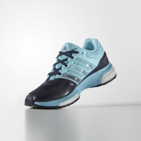 Zapatillas Adidas Response 2 Techfit W S79377