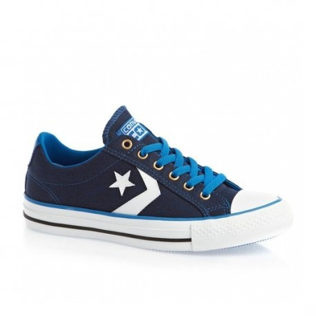 Zapatillas Converse Star Player OX 139704F