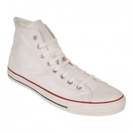 Zapatillas Converse All Star M7650