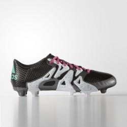 Bota Fútbol Adidas X 15.3 FG/AG S78178