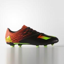 Botas Fútbol Messi 15.3 AF4852