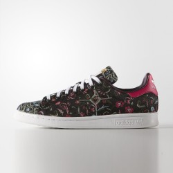 Zapatillas Adidas Stan Smith W S77347