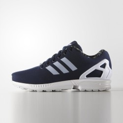 Zapatillas Adidas ZX Flux W B35322