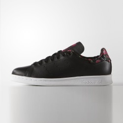 Zapatillas Adidas Stan Smith W S77348