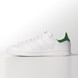 Zapatillas Adidas Stan Smith M20324