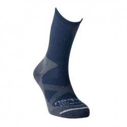 Calcetines Lorpen TCT Thermolite
