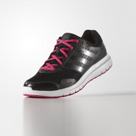 Zapatillas Adidas Duramo 7 W B33562