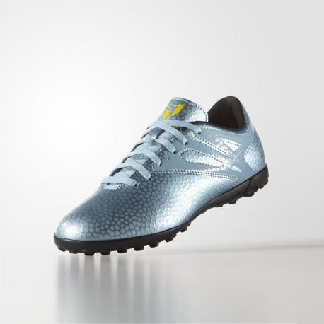 Bota Fútbol Adidas MESSI 15.4 TF J B32899
