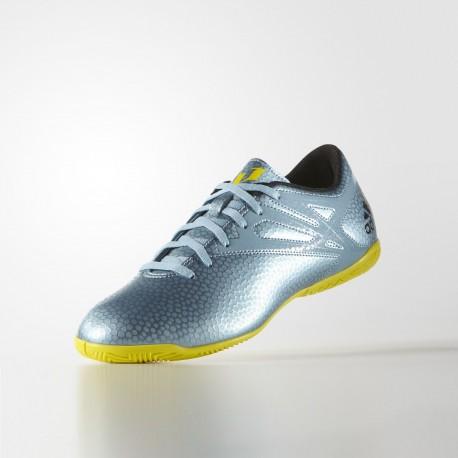 Zapatillas Fútbol Sala Adidas MESSI 15.4 IN B32902